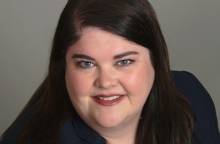 Rebecca Donze- Senior Living Advisor