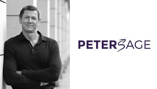 Peter Cover