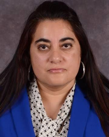 Sapna Dhawan