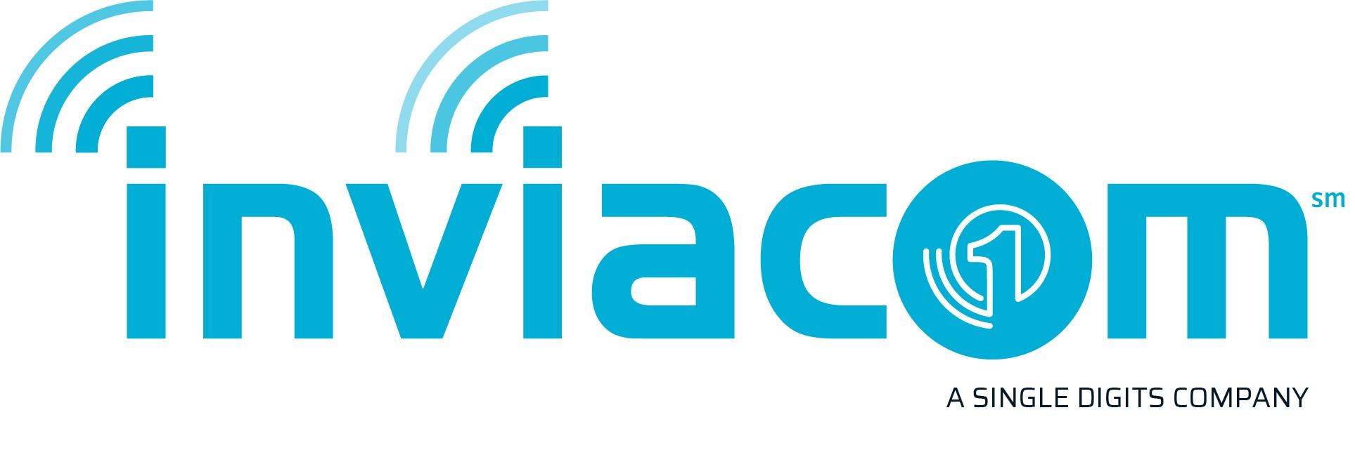 Inviacom is now a Single Digits Company